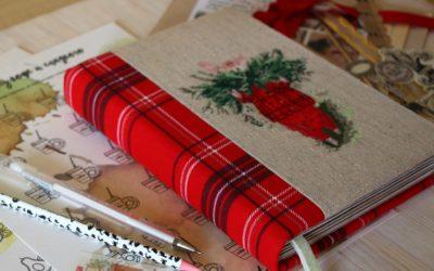 Планер «Рождественский»