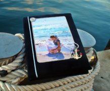 Фотоальбом «Морской»