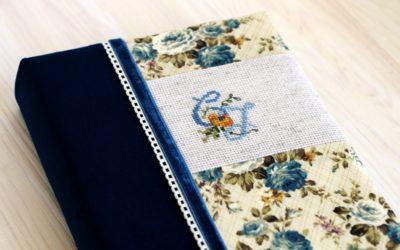 Ежедневник на итальянском языке